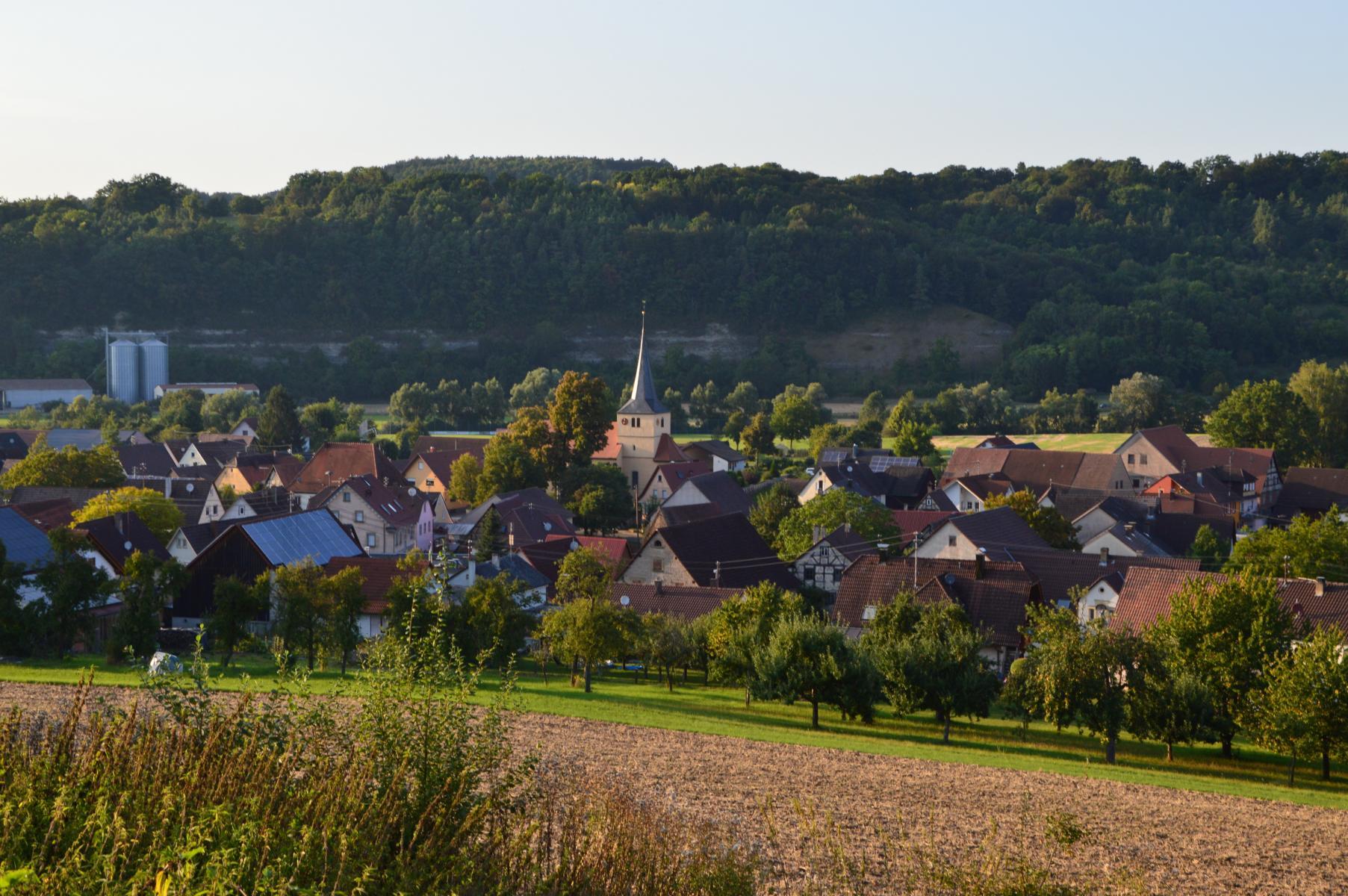 Marlach